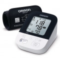 OMRON M400INT IT HEM7155TD